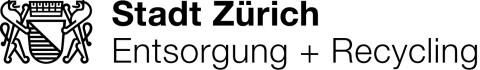 Stadt Zürich ERZ