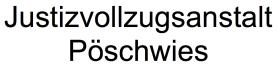 JVA Pöschwies
