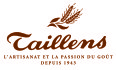 Boulangerie Taillens