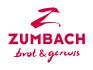 Zumbach Bäckerei-Confiserie AG