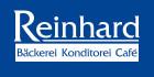 Reinhard AG