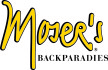Moser's Backparadies