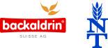 Backaldrin Suisse AG