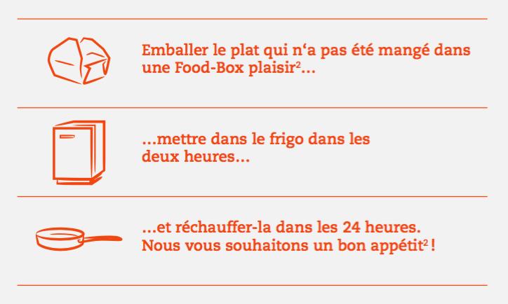 Food-Box_FR