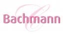 Confiserie Bachmann AG