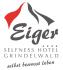 Eiger Selfness Hotel Grindelwald