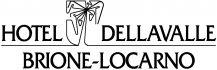 Hotel Dellavalle, Brione-Locarno