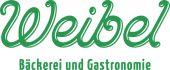 My Weibel AG