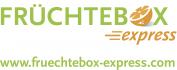 Früchtebox Express AG