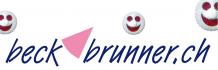 Beck Brunner