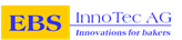 EBS InnoTec AG