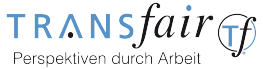 Stiftung TRANSfair Gastronomie