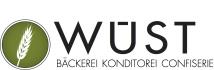 Bäckerei-Konditorei Wüst AG