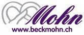 Bäckerei-Konditorei Mohn AG