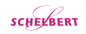 Bäckerei-Conditorei Schelbert