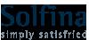 Solfina AG