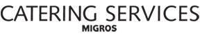 Genossenschaft Migros Zürich