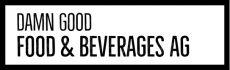 Damn Good Food & Beverages AG