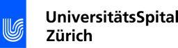 Universitätspital Zürich
