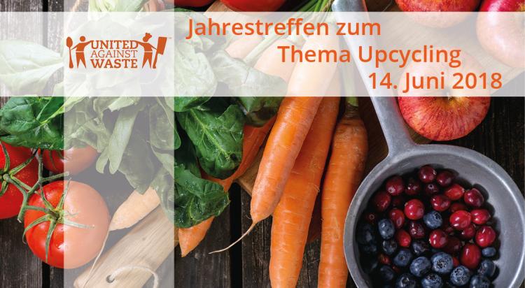 Das UAW Event in der Markthalle Basel – Jetzt Teilnahme sichern!