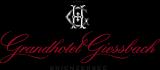 Parkhotel Giessbach AG