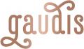 Gaudis AG