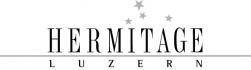 Hotel Hermitage Luzern AG