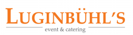 Luginbühl's Event & Catering