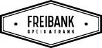 Freibank Speis & Trank
