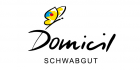 Domicil Schwabgut
