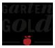 Gartengold GmbH