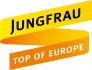 Jungfrau Gastronomie AG