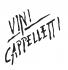 Vini Cappelletti AG