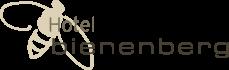 Hotel Bienenberg
