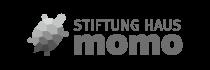 Stiftung Haus Momo